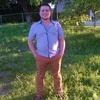 Алексей, 27, г.Высоковск