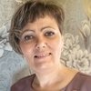 Светлана, 43, г.Красноярск