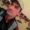 Роберт, 34, г.Мелеуз