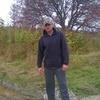 Рома, 42, г.Долинск