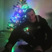 незнакомец, 34 года, Лев, Смоленск