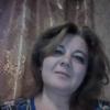 Лариса, 48, г.Химки