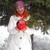 natalya, 51, Privolzhye