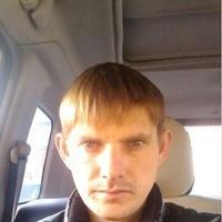 Станислав Вячеславови, 33 года, Дева, Владивосток