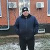 Dmitriy Isupov, 35, Sorochinsk