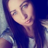 Катерина, 32 года, Весы, Калининград