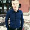 Сергей, 19, г.Томск