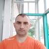 Василий, 44, г.Людиново