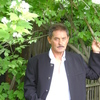Юрий Третьяков, 60, г.Бахмут