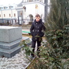 Ирина Родькина, 35, г.Житомир