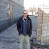 Андрей, 41, г.Алчевск