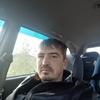 Roman, 39, Kaluga