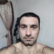 Сергей 39 Кореновск