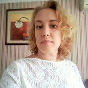 NATALIYA 40 Одесса