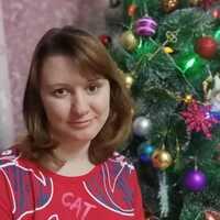 Александра, 31 год, Телец, Волгоград