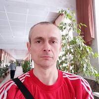 Дима, 46 лет, Дева, Архангельск