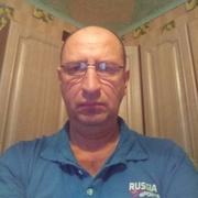 Виталий 45 Саянск