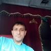 Shamil, 41, Atkarsk