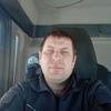 Александр Деулин, 38, г.Нижневартовск