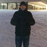 Николай, 42 года, Телец, Санкт-Петербург