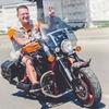Дмитрий, 40, г.Пинск