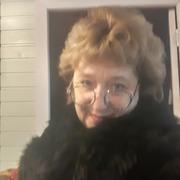 Наталья 61 Коломна