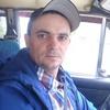 Ivan, 31, Zhetikara
