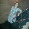 Светлана, 36, г.Мосты