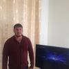 Артур, 30, г.Нижний Новгород