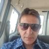 Felix Langerman, 44, Haifa