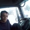Валерий, 36, г.Туапсе