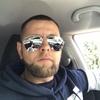 Сергей, 34, г.Alameda de la Sagra