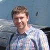 Sergey, 42, Stary Oskol