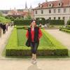 Елена, 52, г.Прага