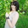 Ирина Леонидовна, 31, г.Курчатов