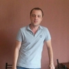 женя, 39, г.Ставрополь