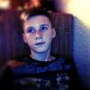 Максим Гребеник, 16, г.Строитель