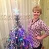 Марина, 40, г.Краматорск