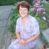 тамара, 64, г.Междуреченск
