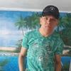 Павел, 25, г.Херсон