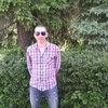 Семен, 36, г.Екатеринбург