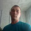 Александр, 32, г.Усолье-Сибирское (Иркутская обл.)