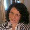 Анна, 42, г.Шуя