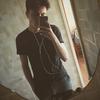 Даниил, 18, г.Оренбург