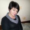 инна, 44, г.Бишкек