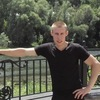 Александр, 28, г.Донецк