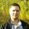 Oleg, 32, г.Аксу