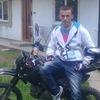Діма, 23, г.Рахов