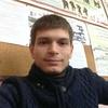 Константин, 30, г.Находка (Приморский край)