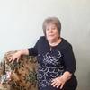 Галина, 58, г.Тараз